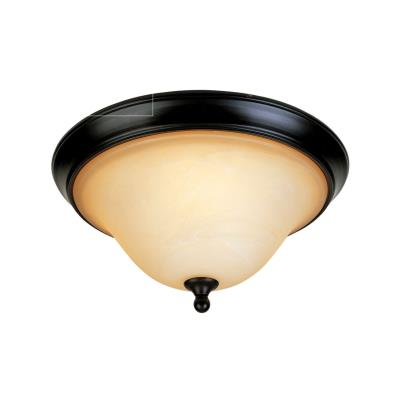 Savoy House 6-1706-13-13 Flush Mount