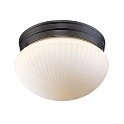Savoy House 6-400-7-13 One Light Flush Mount