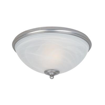 Savoy House 6-5787-13-69 Flush Mount