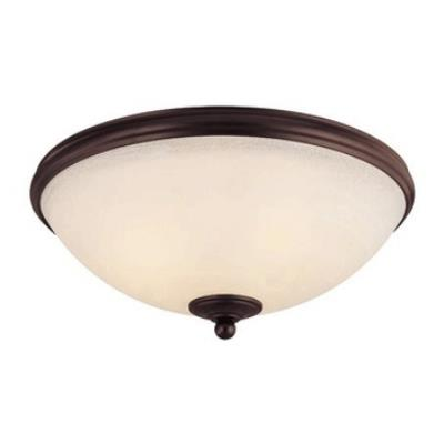 Savoy House 6-5787-15 Willoughby - Three Light Flush Mount