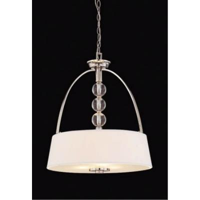 Savoy House 7-1037-3-109 Murren - Three Light Pendant