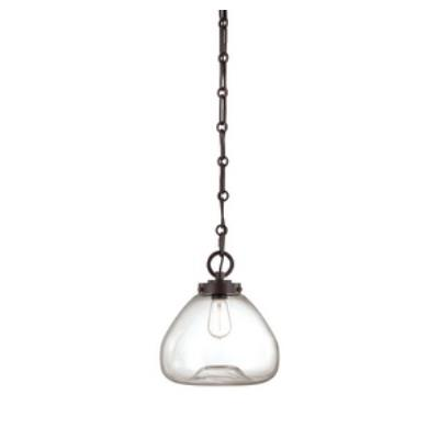 Savoy House 7-5370-1-13 One Light Pendant
