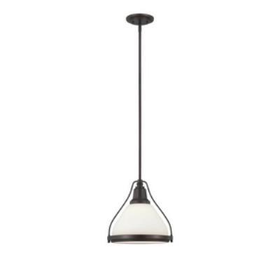 Savoy House 7-5375-1-13 One Light Pendant