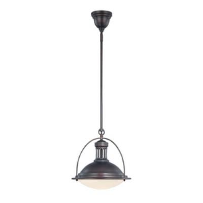 Savoy House 7-602-1-13 One Light Pendant
