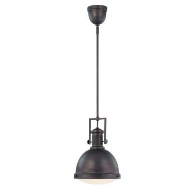 Savoy House 7-730-1-13 One Light Pendant