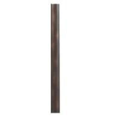 "Savoy House 7-EXT Accessory - 9.5"" Extension Rod"