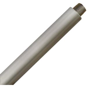"""Accessory - 12"""" Large Extension Rod"""