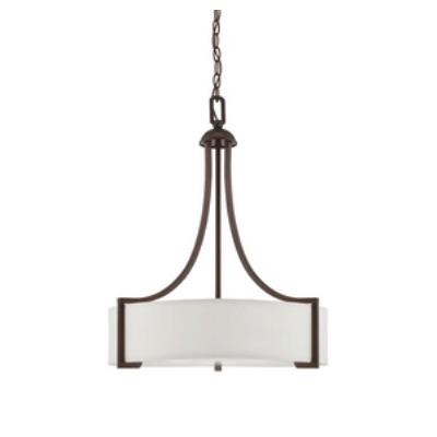 Savoy House 7P-7216-3-13 Terrell - Three Light Pendant
