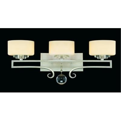 Savoy House 8-257-3-307 Rosendal - Three Light Bath Bar