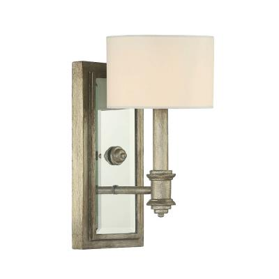 Savoy House 9-1105-1-211 Caracas - One Light Wall Sconce