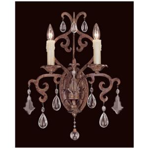 Appliques Wall Sconce
