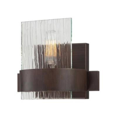 Savoy House 9-3514-1-129 Brione - One Light Wall Sconce