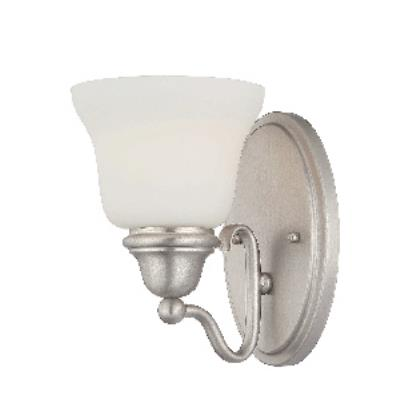 Savoy House 9-6837-1-69 Yates - One Light Wall Sconce