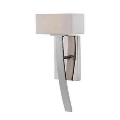 Savoy House 9-7043-1-109 Pour Le Bain - One Light Wall Sconce