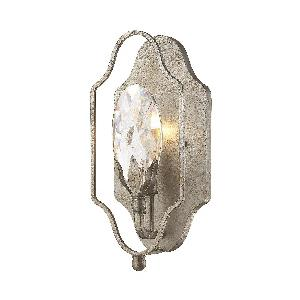 Hyde Park - One Light Wall Sconce