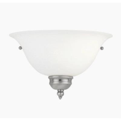 Savoy House 9P-60510-1-69 One Light Wall Sconce