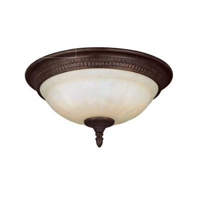 Savoy House KP-6-506-15-40 Flush Mount