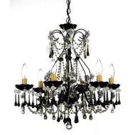Crystal Schonbek Worldwide Lighting Chandeliers | Lighting Universe