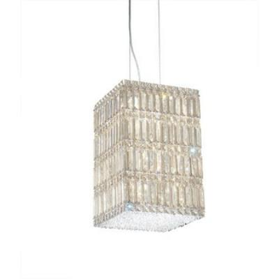 Schonbek Lighting 2287 Quantum - Thirteen Light Ceiling Pendant
