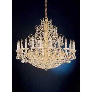 Contessa - Thirty-Six Light Chandelier