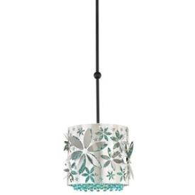 Schonbek Lighting SH0303 Shadow Dance - One Light Pendant