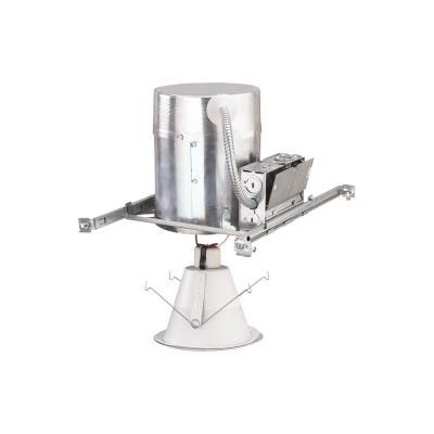"Sea Gull Lighting 11028 New Construction - IC Airtight 6"" Housing"