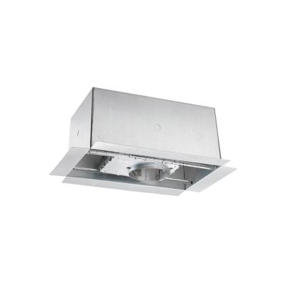 Sea Gull Lighting 1128FB Fire Barrier Recessed Housing