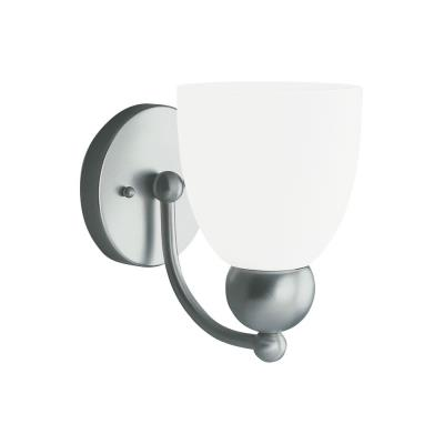 Sea Gull Lighting 41035-962 Single-light Metropolis Wall/bath