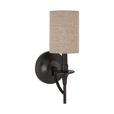 Sea Gull Lighting 41260-710 Stirling - One Light Wall Sconce