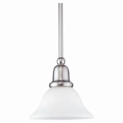 Sea Gull Lighting 61060-962 Single-light Sussex Mini-pendant