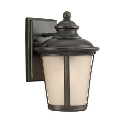 Sea Gull Lighting 88240-780 Single Light Wall Lantern