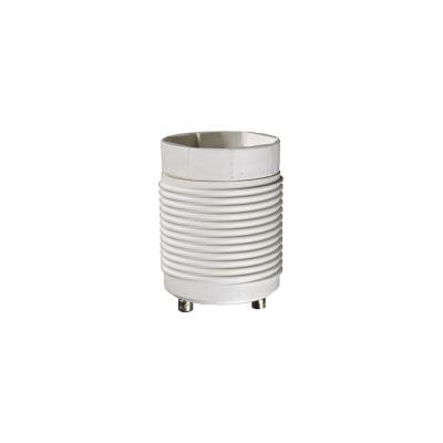 Sea Gull Lighting 90028 Ballast/Socket