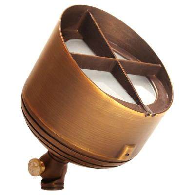Sea Gull Lighting 91027-147 Meridian - Big Bang Directional Light