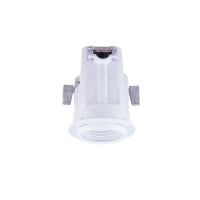 Sea Gull Lighting 9426-15 Miniature Recessed Light with Housing