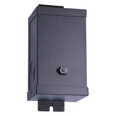 Sea Gull Lighting 94462-12 Transformer / Hardwire