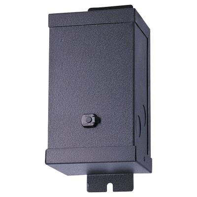 Sea Gull Lighting 94464-12 Transformer / Hardwire
