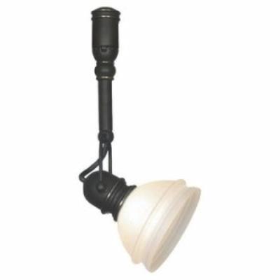 Sea Gull Lighting 94536-71 One Light Trenton Directional Fixture