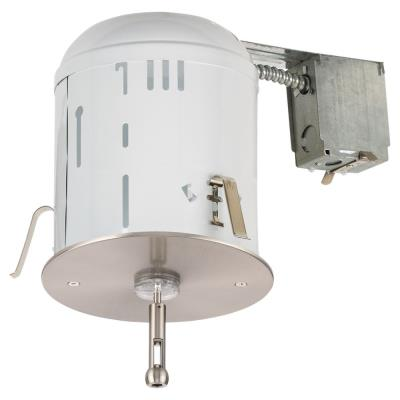 Sea Gull Lighting 95306-98 RTx - Recessed Housing Power Feed Canopy
