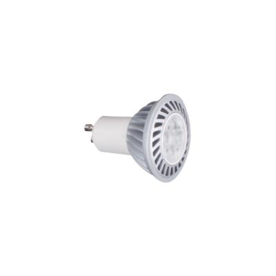 Sea Gull Lighting 97404S Accessory - Replacement Bulb