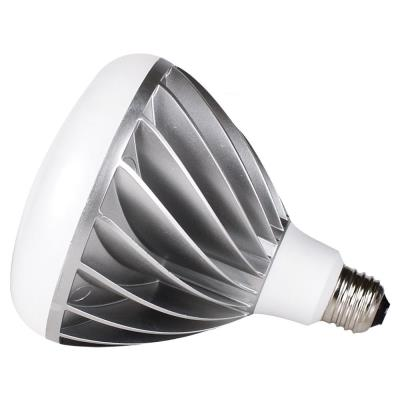 Sea Gull Lighting 97521S Accessory - 18 Watt LED Medium Base BR40 with 120 Degree Beam
