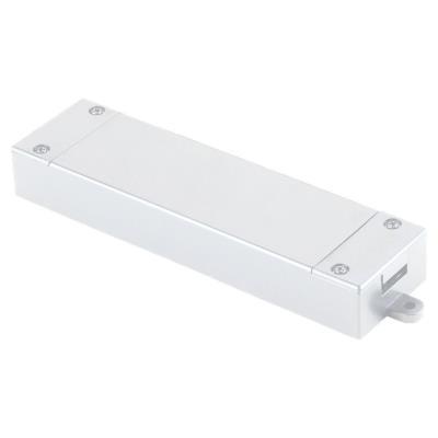 Sea Gull Lighting 98159-15 12v In-Lline Transformer Hardwire