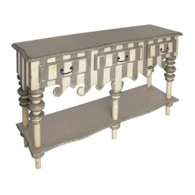 Sterling Industries 52-6020 Rococo Server