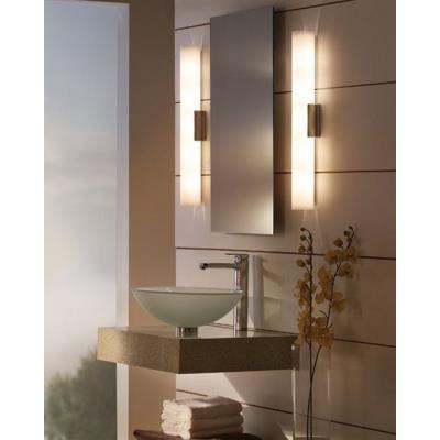 Tech Lighting 700BCSLC26W-5 Solace - Five Light Bath Bar