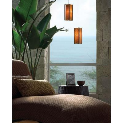 Tech Lighting 700MOESX Essex - One Light Monorail Low Voltage Pendant