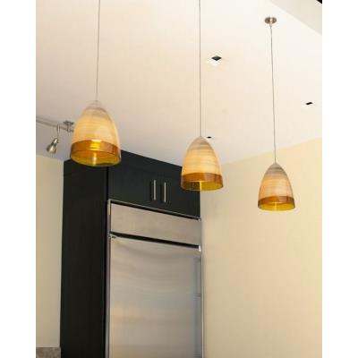 Tech Lighting 700MPNEBLA Nebbia - One Light MonoPoint Low Voltage Pendant