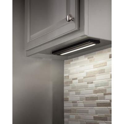 Tech Lighting 700UCF Unilume -  LED Undercabinet