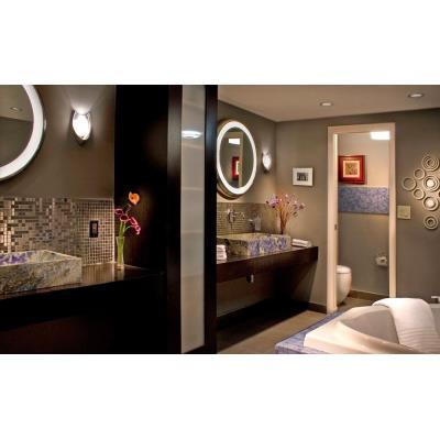 Tech Lighting 700WSFIR Firebird - One Light Wall Sconce