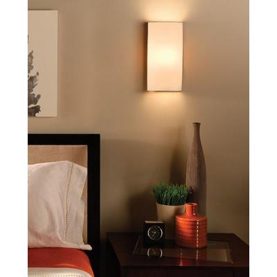 Tech Lighting 700WSLEX Lexington - One Light Wall Sconce