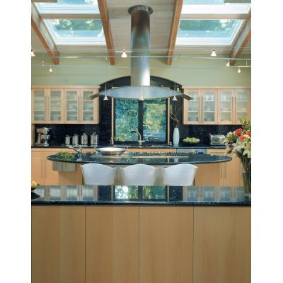 "Tech Lighting 700KGIR0 One Light 5"" Kable Lite Giro Head"
