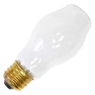 Tech Lighting 300BHV114 Accessory - Halogen PAR30 Long Medium Base 120 Volt Replacement Lamp